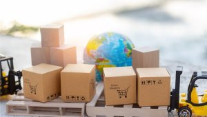 Packers and Movers Bandra