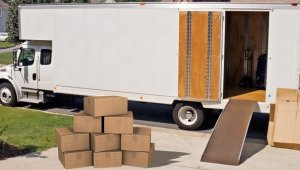 Packers and Movers Belapur