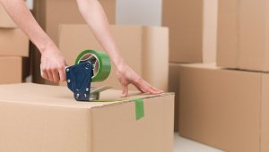 Packers and Movers Chandivali