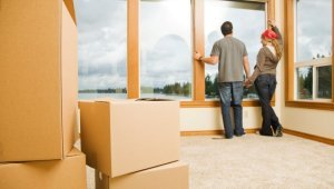 Packers and Movers Dronagiri