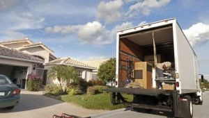 Packers and Movers Ghodbunder Road