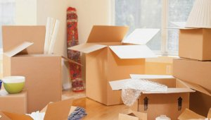 Packers and Movers Goregaon