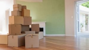 Packers and Movers Kalbadevi