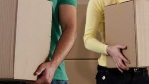 Packers and Movers Kalyan