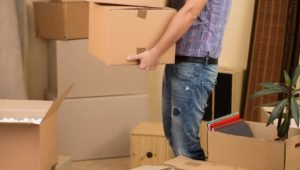 Packers and Movers Kandivali