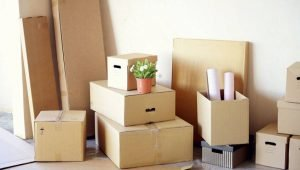 Packers and Movers Kasarvadavali