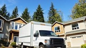 Packers and Movers Mira Road