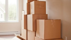 Packers and Movers Mulund