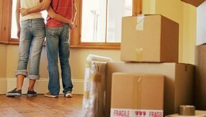 Packers and Movers New Panvel