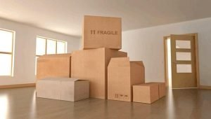 Packers and Movers Prabhadevi