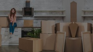 Packers and Movers Santacruz East