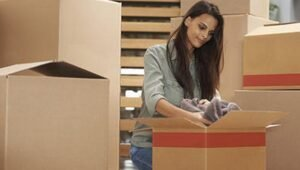 Packers and Movers Ulwe