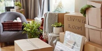Hire Local Packers and Movers Mumbai For Less